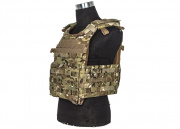Condor Outdoor Gunner Lightweight Plate Carrier (Multicam)