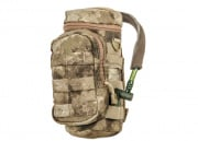 Condor Outdoor MOLLE Nalgene Carrier (A-TACS)