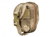 Condor Outdoor MOLLE  iPouch (A-TACS)