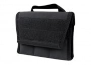 Condor Outdoor Arsenal Knife Carry Case (Black)
