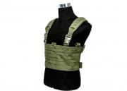 Condor L.C.S. OPS Chest Rig (OD)