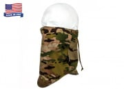 Condor Outdoor Neck Gaiter (Multicam)