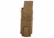 Condor Outdoor OC Pouch (Tan)