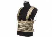 Condor Outdoor OPS Chest Rig (A-TACS AU)