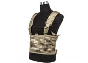 Condor Outdoor OPS Chest Rig (A-TACS)