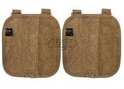 Condor Outdoor RIP-AWAY PANELS (2 PACK/Tan)