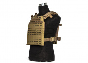 Condor Sentry Plate Carriers LCS ( Tan )