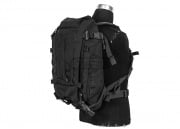 Condor Outdoor Solveig Assault Pack (Black)