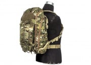 Condor Outdoor Solveig Assault Pack (MC)