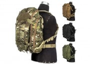 Condor Outdoor Solveig Assault Pack (Option)