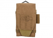 Condor Outdoor Tech Sheath Plus (Tan)