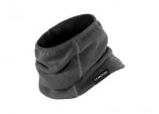 Condor Outdoor Thermo Neck Gaiter (Black)