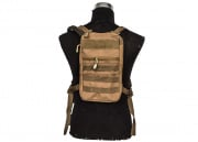 Condor Outdoor Tidepool Hydration Carrier (Tan)