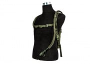 Condor Outdoor Tidepool Hydration Carrier (OD Green)