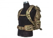 Condor Elite Titan Assault Pack (Multicam)