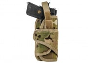 Condor Outdoor VT Holster (Multicam)