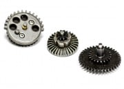 Echo 1 MAX Series Flat Type Torque Gear Set (18:1)