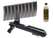 *Holiday Package* Elite Force SL14 Reloader Package