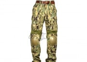 "Emerson Gen 2 Combat Pants by Lancer Tactical (Jungle Digital 28""/32""/24"" Waist)"