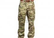 "Emerson Gen 3 Combat Pants by Lancer Tactical (Camo - XL/36"" Waist)"