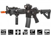 G&G 30th Anniversary Combat Machine CM16 MOD0 Carbine AEG Airsoft Gun  (Black)