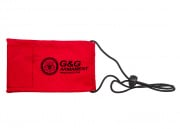 G&G Barrel Cover (Red)