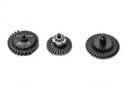 G&G Steel Gear Set (12:1)