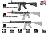 Airsoft GI Custom Triple Threat G4 AEG Airsoft Gun Package