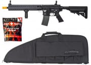 Airsoft GI Cyber Monday Charlie Airsoft Gun Player Package