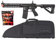 Airsoft GI Cyber Monday Predator Airsoft Gun Player Package