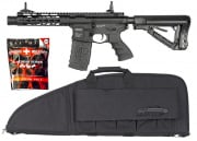 Airsoft GI Cyber Monday Wild Hog 7 Airsoft Gun Player Package