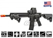 Airsoft GI Custom Full Metal King Arms Sig Sauer 516 Carbine Airsoft Gun