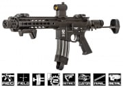 Airsoft GI Custom Knight's RRW Rapid Response Weapon AEG Airsoft Gun