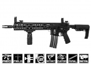 Airsoft GI (Perfect Tactical Trainer) Bahamut AEG Airsoft Gun