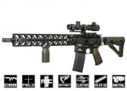 Airsoft GI (Perfect Tact Jager GBBR Airsoft Rifle (Tactical Trainer)