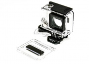 GoPro Standard Housing (Hero3/Hero3+ Only)