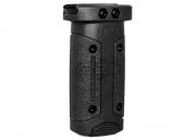 Hera Arms HFG Hera Front Grip (Black)