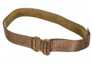 "High Speed Gear 1.5 Rigger Belt 32""/34"" (Coyote)"
