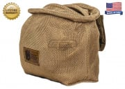 High Speed Gear Mag-Net Dump Pouch (Coyote)