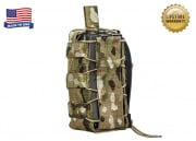 High Speed Gear Soft TACO Utility Pouch (Multicam)