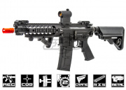 King Arms Full Metal SIG 516 CQB Airsoft Gun