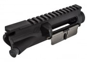 KWA LM4 PTR Upper Receiver (One Piece)
