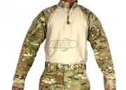 LBX Combat Shirt (Multicam/Small)