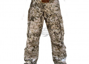 LBX Combat Pants (Taipan/Medium)