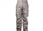 LBX Combat Pants (Glacier Grey/XL)