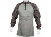 LBX Combat Shirt (Glacier Grey/XL)
