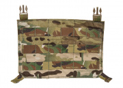 LBX Costa Armatus Modular Panel  (Multicam)