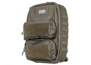 LBX Transporter Backpack (Gray)