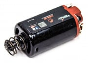 Lancer Tactical High Torque Motor OEM By SHS (Short)