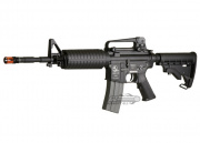 CA Full Metal Armalite M15A4 Carbine AEG Airsoft Gun ( X Series )